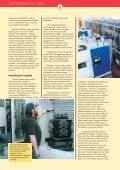 "I VECCHI ""PALLET POOL"" - Fastems - Page 6"