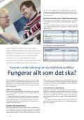 Automation betalar sig alltid - Fastems - Page 6