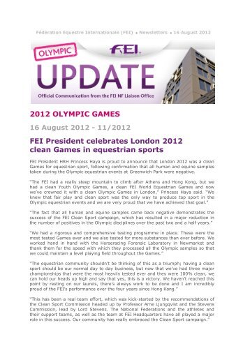 the impact of the olympics and paralympics tourism essay Home economics help blog sport costs and benefits of hosting the olympics good for tourism and hotel despite what all those economic impact studies.