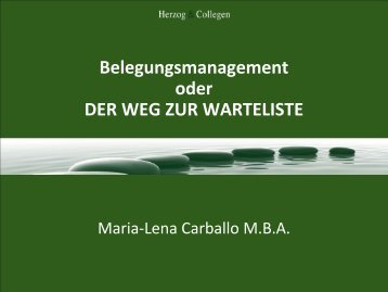Download - Herzog & Collegen