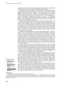 Elezioni - Istat.it - Page 4
