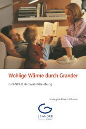 Download - Grander