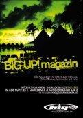 Big Up! Magazin Nr. 6 pdf - Page 2