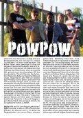 Big Up! Magazin Nr. 6 pdf - Page 4