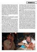Big Up! Magazin Nr. 6 pdf - Page 5