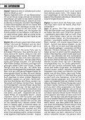 Big Up! Magazin Nr. 6 pdf - Page 6