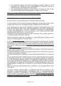 Hinweise zum Anmeldeverfahren - ZFH - Seite 2