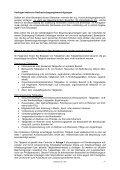 Hinweise zum Anmeldeverfahren - ZFH - Seite 3