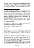 Hinweise zum Anmeldeverfahren - ZFH - Seite 4