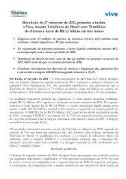 nota em página nova (PDF 85 KB) - Sala de prensa - Telefonica