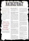 Das Festival-Special ist nur in der PDF- oder Flash ... - Metal Mirror - Seite 4
