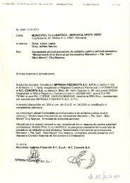vezi aici notificarea depusă la Primăria Cluj-Napoca ... - Ziua de Cluj