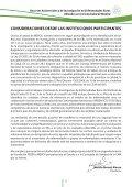 Recursos Asistenciales y de Investigación en Enfermedades ... - Inicio - Page 5