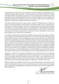 Recursos Asistenciales y de Investigación en Enfermedades ... - Inicio - Page 7