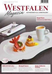 Küche der Region (pdf) - Stefan Manier