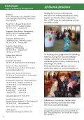 Kirkeblad-2011-1.pdf - Skalborg Kirke - Page 2