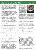 Kirkeblad-2011-1.pdf - Skalborg Kirke - Page 3