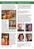 Kirkeblad-2011-1.pdf - Skalborg Kirke - Page 5