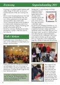Kirkeblad-2011-1.pdf - Skalborg Kirke - Page 6