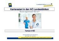 Niederösterreich - ÖH Medizin Wien