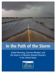 Path of the Storm vMT screen.pdf - Environment Montana