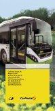 Transport Urbain de Gland - Postauto - Page 6