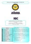 Câmpulung Februarie - 2005 - Baza de Instruire pentru Aparare CBRN - Page 3