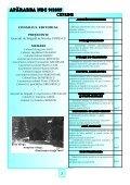 Câmpulung Februarie - 2005 - Baza de Instruire pentru Aparare CBRN - Page 4