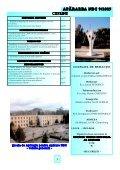 Câmpulung Februarie - 2005 - Baza de Instruire pentru Aparare CBRN - Page 5