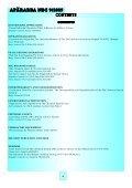 Câmpulung Februarie - 2005 - Baza de Instruire pentru Aparare CBRN - Page 6