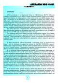 Câmpulung Februarie - 2005 - Baza de Instruire pentru Aparare CBRN - Page 7