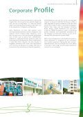 Broadening Horizon - Page 5