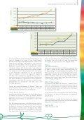 Broadening Horizon - Page 7