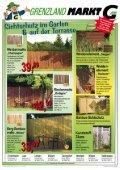 Monatsbeilage Mai1.PDF - Grenzland Markt - Page 2