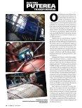 Download pdf - Magda Munteanu - Page 3