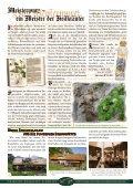 AKTUELLES VON GRASSL - Enzianbrennerei Grassl - Seite 2