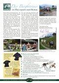 AKTUELLES VON GRASSL - Enzianbrennerei Grassl - Seite 4