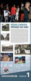 expo_Centre_Limousin_web.pdf - Groupe de recherche Achac