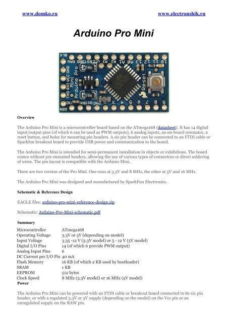 Arduino Pro Mini on iphone schematic, robot schematic, wiring schematic, shields schematic, pcb schematic, ipad schematic, atmega328 schematic, servo schematic, msp430 schematic, wireless schematic, breadboard schematic, audio schematic, atmega32u4 schematic, apple schematic,