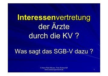 zeigte - Gesundheit-Sachsen