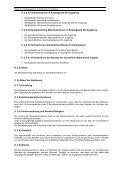 Beschlossen am 1 - Kolpingjugend Diözesanverband Augsburg - Page 3