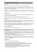 Beschlossen am 1 - Kolpingjugend Diözesanverband Augsburg - Page 4