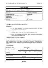 NGB_IT016_1 Menedzser kommunikáció idegen nyelven (angol)
