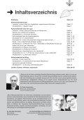 WWF U-Materialien K2 - Seite 2