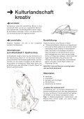 WWF U-Materialien K2 - Seite 6