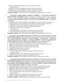 CONSILIUL NAŢIONAL PENTRU ACREDITARE ŞI ATESTARE Se ... - Page 2