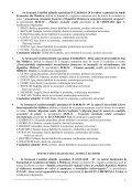 CONSILIUL NAŢIONAL PENTRU ACREDITARE ŞI ATESTARE Se ... - Page 3