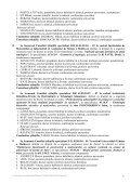 CONSILIUL NAŢIONAL PENTRU ACREDITARE ŞI ATESTARE Se ... - Page 4
