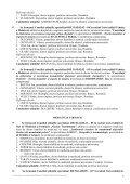 CONSILIUL NAŢIONAL PENTRU ACREDITARE ŞI ATESTARE Se ... - Page 5