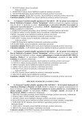 CONSILIUL NAŢIONAL PENTRU ACREDITARE ŞI ATESTARE Se ... - Page 7